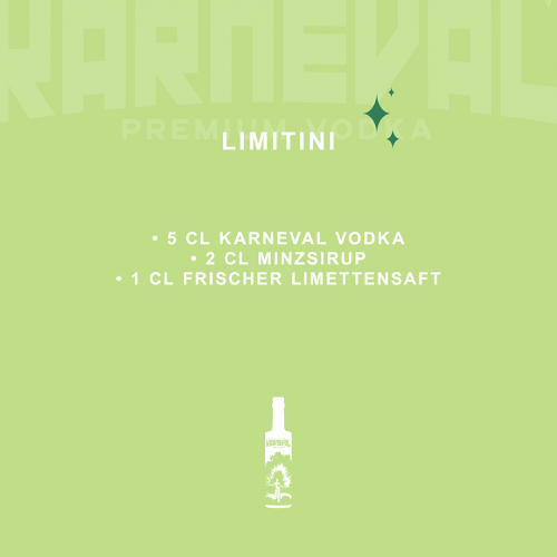 Unbenannt-1_0009_Karneval_Amazon_Marketplace_Drink_LiMi-5b